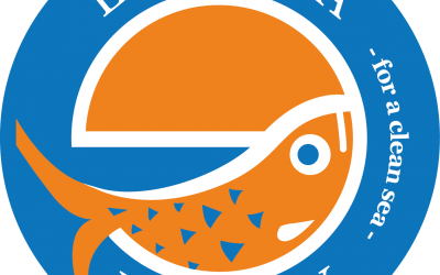 Levende Havs ordinære generalforsamling 2021