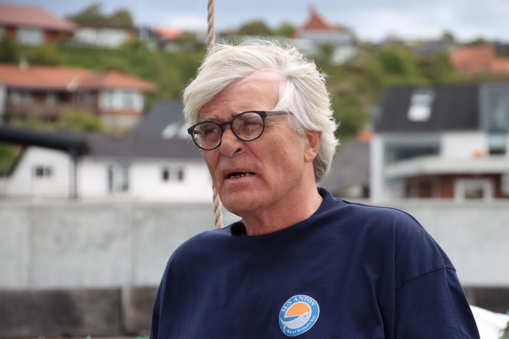 Kurt Svennevig Christensen
