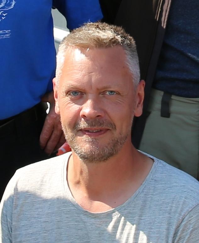 Casper Roar Simonsen
